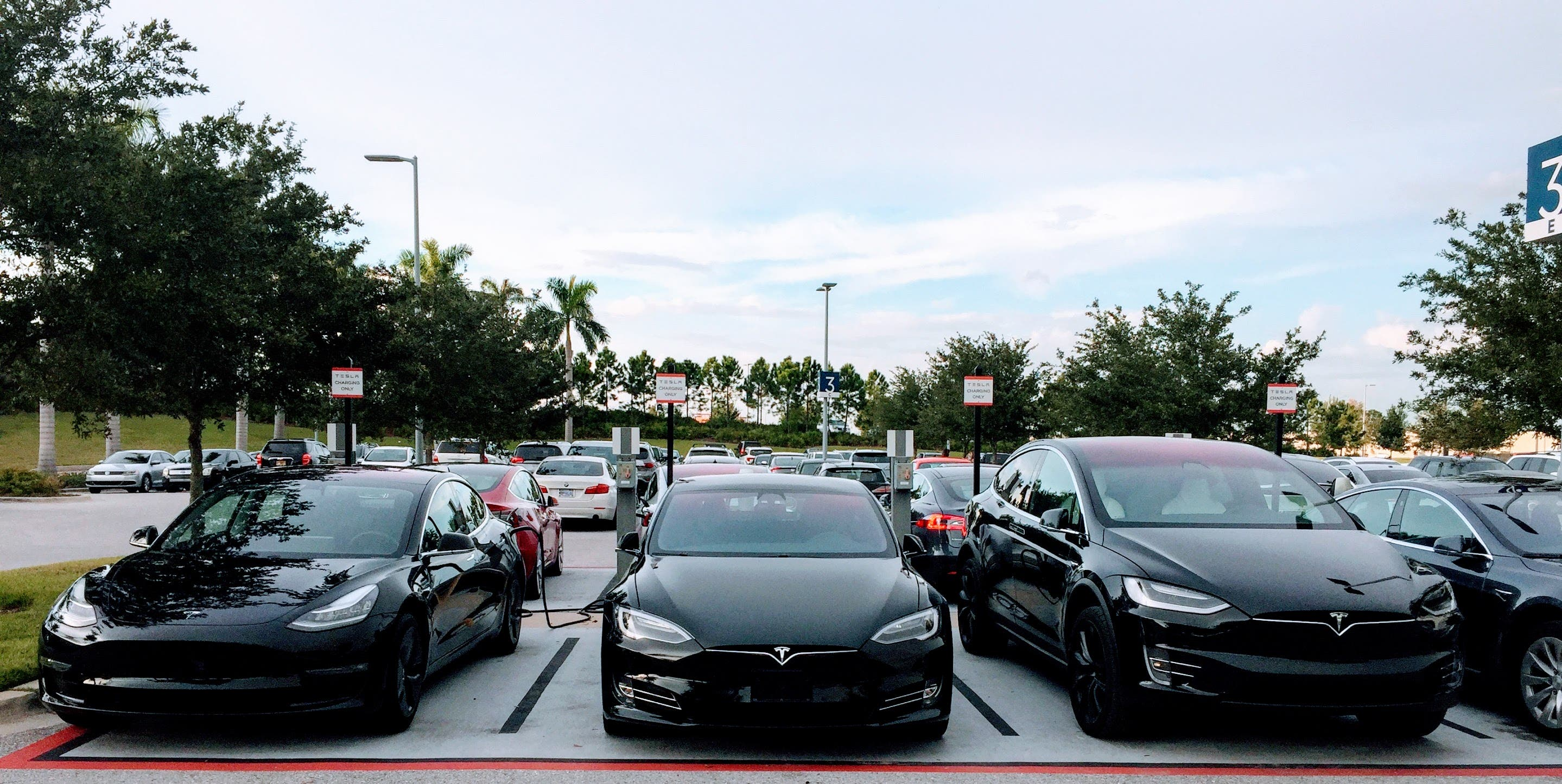 What Are Tesla S Short Sellers Thinking Now Cleantechnica