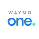 photo image Waymo One Launches In Phoenix, Arizona Today For Pilot Users