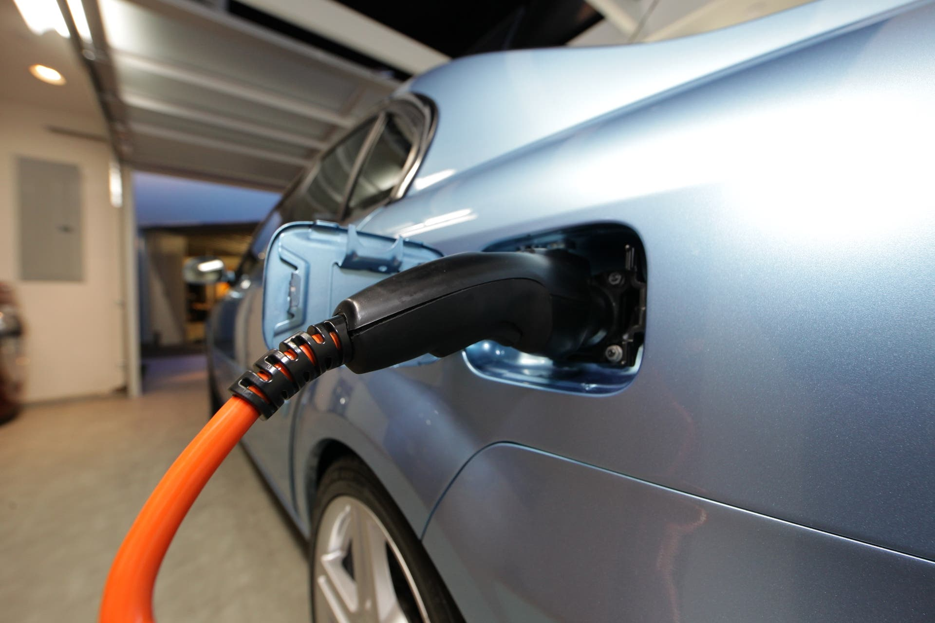 Southern California Edison Increases Plug In Vehicle Rebate To 1000 For 2019