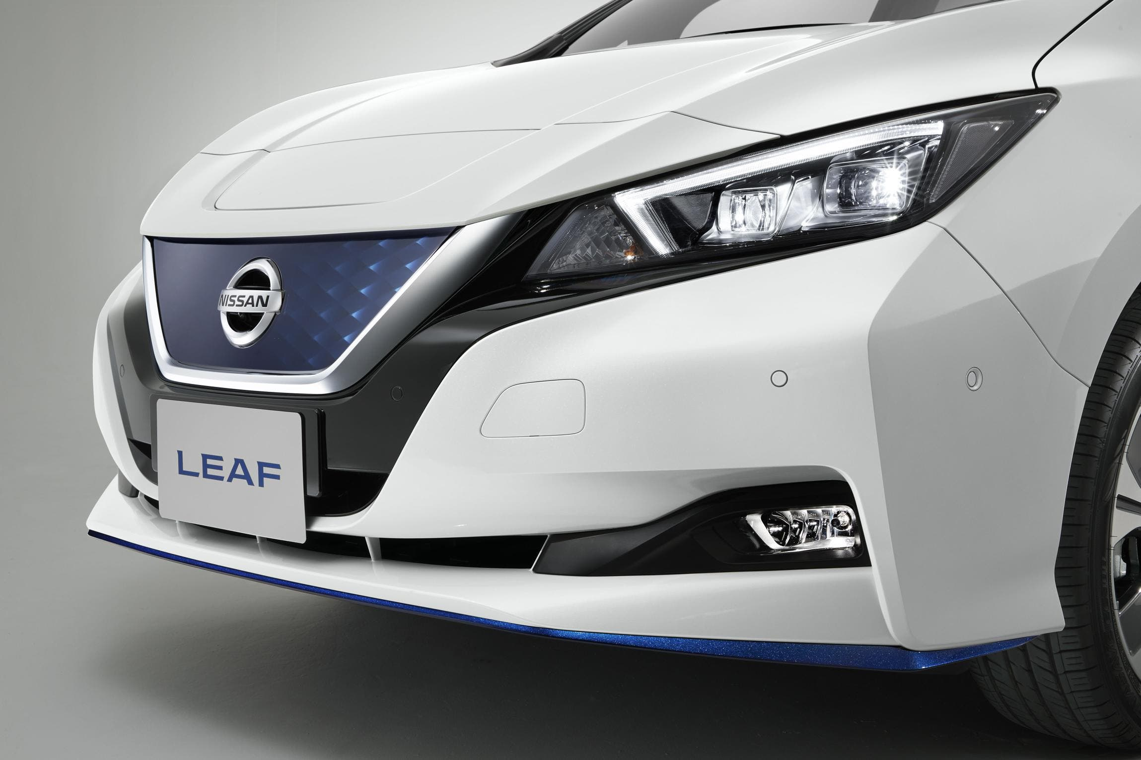 Nissan LEAF e+ (60kWh Battery) — Was It Worth The Wait? | CleanTechnica