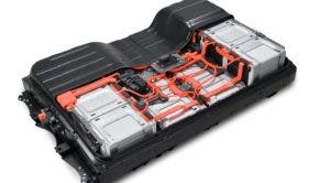 Cheaper Ultracapacitors for Electric Vehicles | CleanTechnica