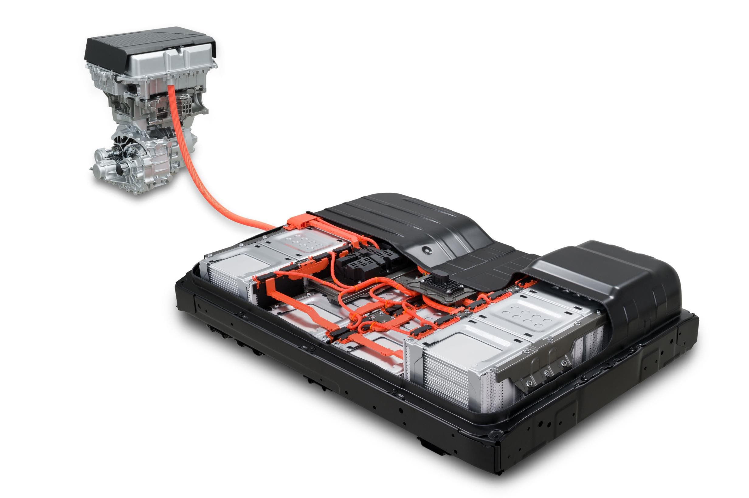 Nissan Leaf Battery >> Updated Nissan Leaf Battery 50 More Battery Cleantechnica