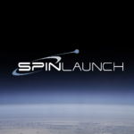 SpinLaunch Developing Kinetic Energy Space Launch System, Starting Up In
