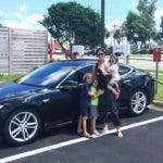 photo image Tesla Has The Highest Customer Loyalty Of All Car Brands