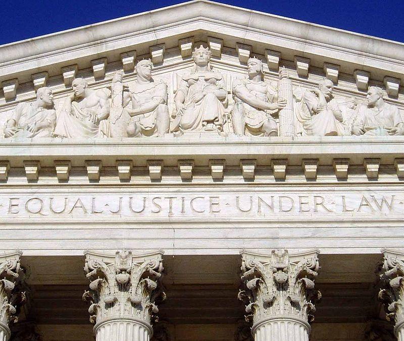 judge blocks drilling on public lands