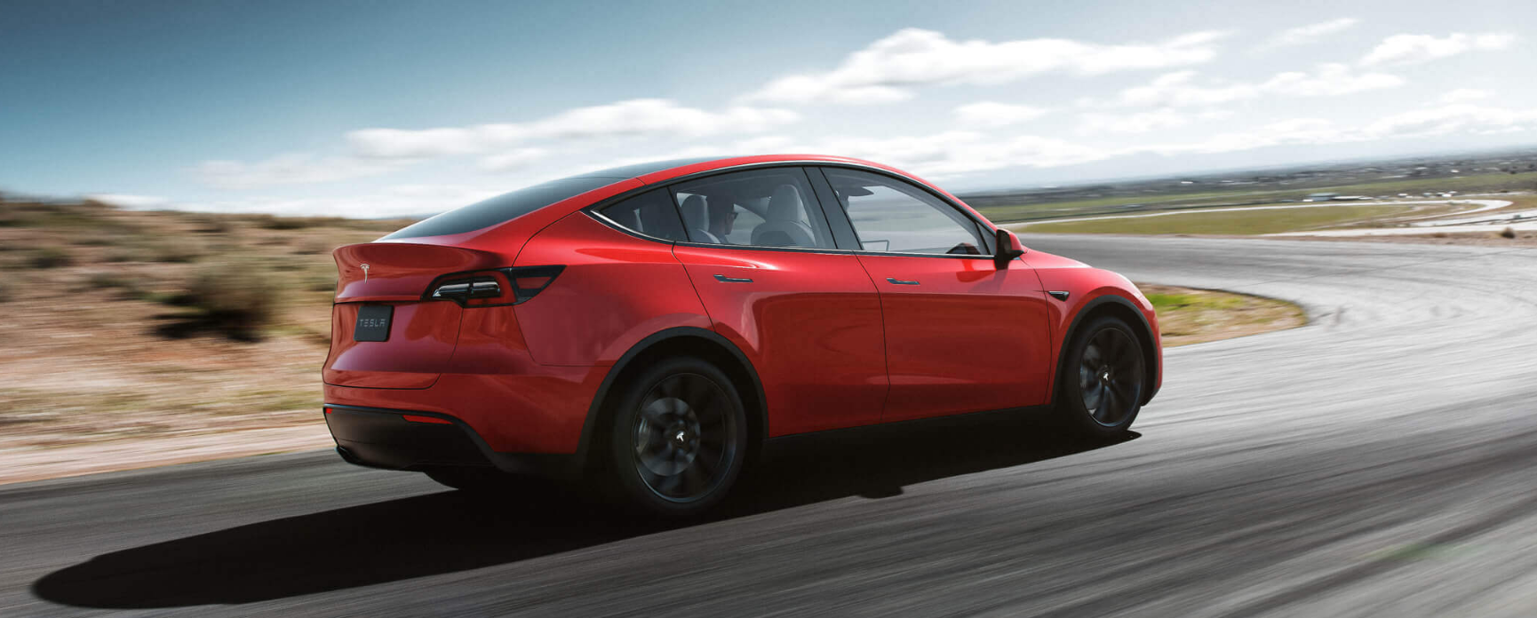 why tesla model y 3rd row is key to it becoming the best selling vehicle in the world. Black Bedroom Furniture Sets. Home Design Ideas