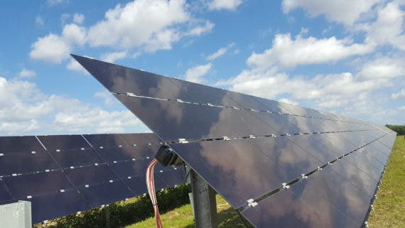 Indian State Threatens Wind, Solar Assets With Tariff Renegotiations
