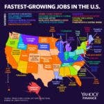 clean tech jobs Yahoo Finance