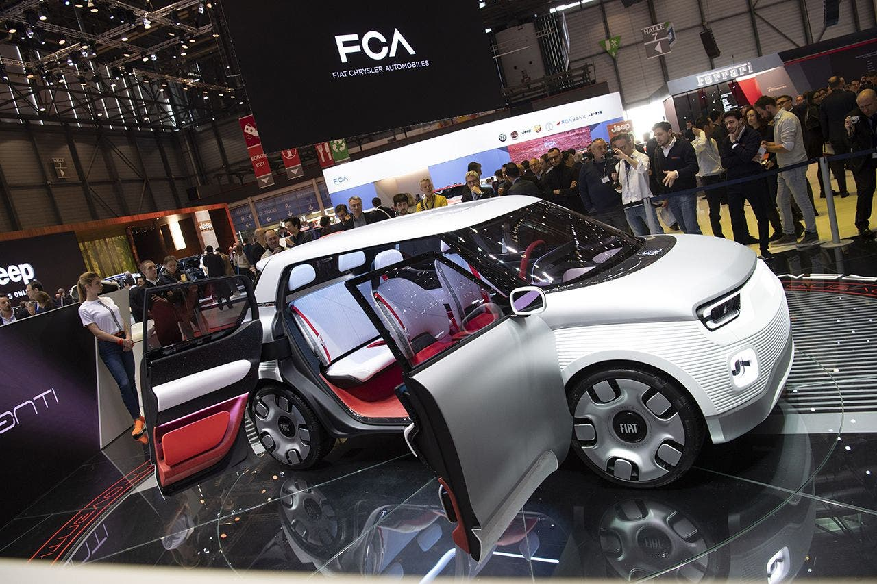 Electric Hypercars Aside Pininfarina Battista Anyone One Could Be Forgiven For Looking At German Automakers In Search The Best Pick