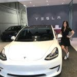 photo of How Owning A Tesla Model 3 For 1 Year Has Changed My Life image