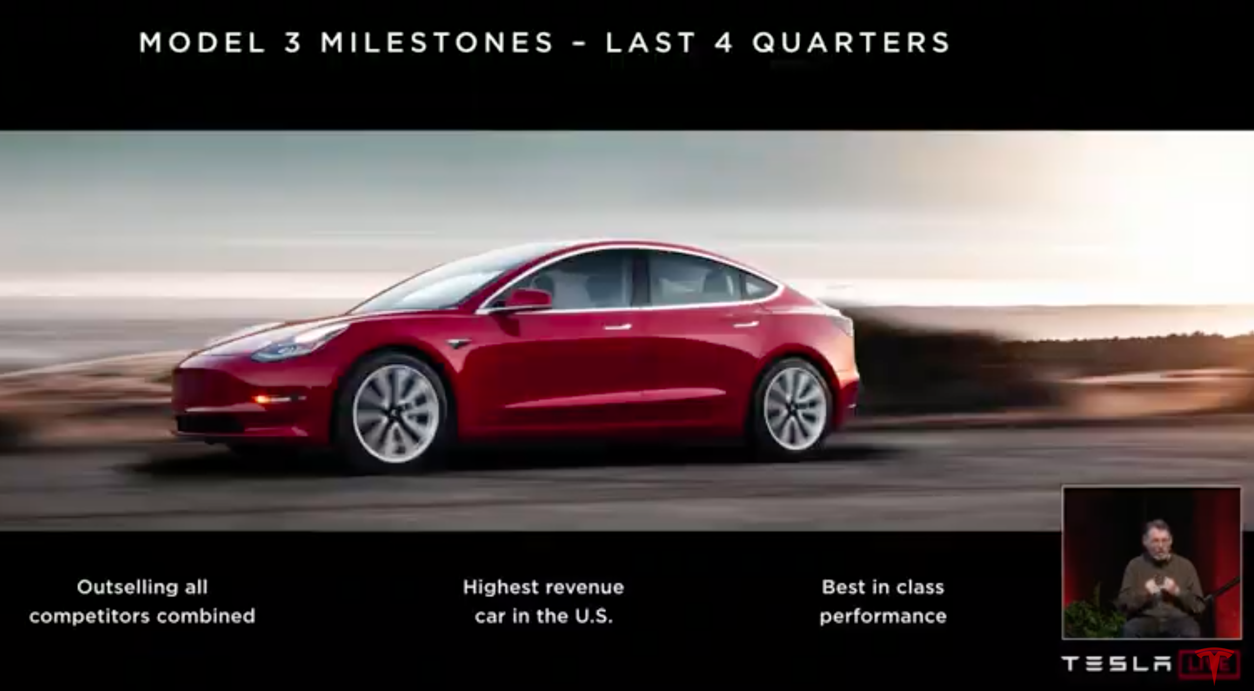 Tesla Myths & FAQ | CleanTechnica