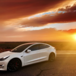 Last Chance To Get $3,750 Back On A Tesla