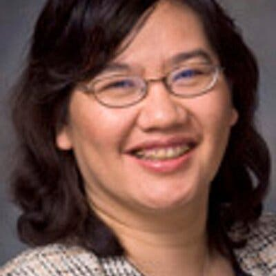 photo of FBI & NIH Demonize Chinese Researchers As Trump-Inspired Paranoia Spreads Across America image