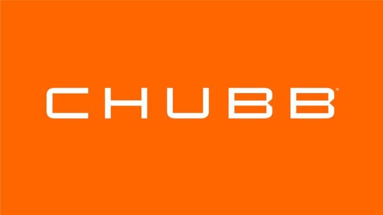 Chubb Becomes First US Insurer To Reduce Exposure To Coal ...