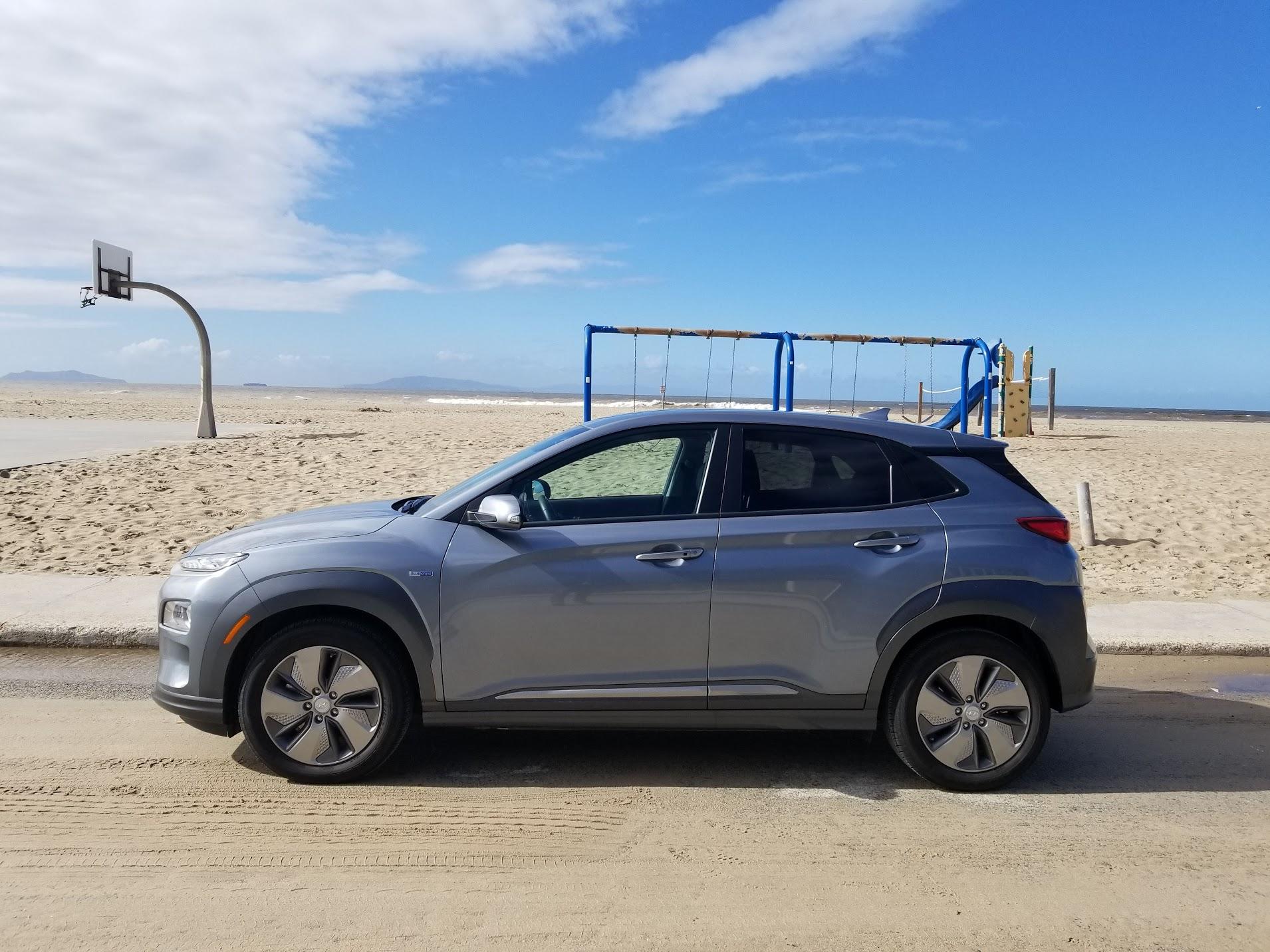 California Ev Rebate >> Up To 7 000 In Rebates For Electric Vehicles Plug In