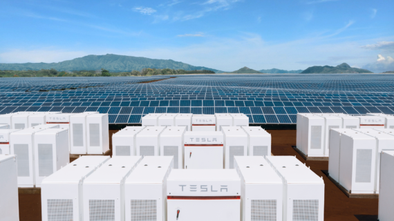 Help CleanTechnica Create A New Section — Key Renewable Energy Articles - CleanTechnica