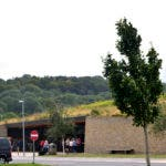 Gloucester Sth Services - M5