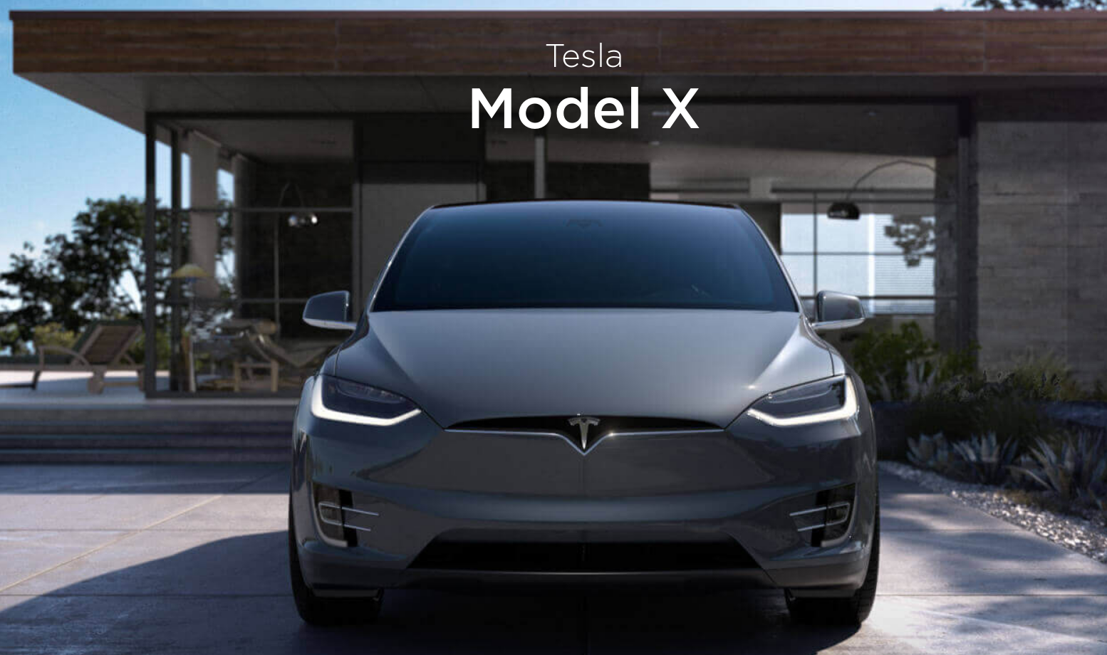 Twitter Talk Variations In Tesla Model Popularity In July