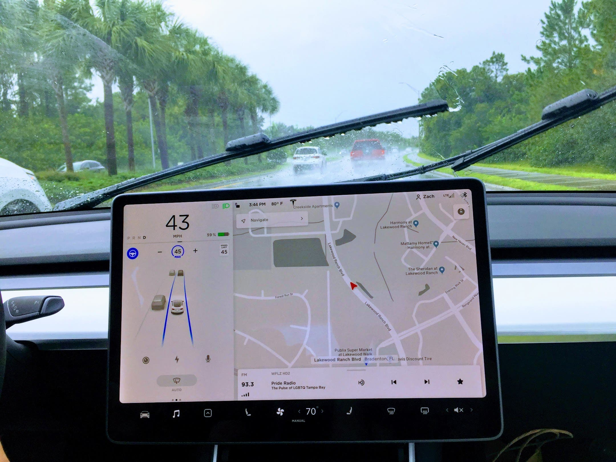 What Is Tesla Autopilot? Answers For FAQ