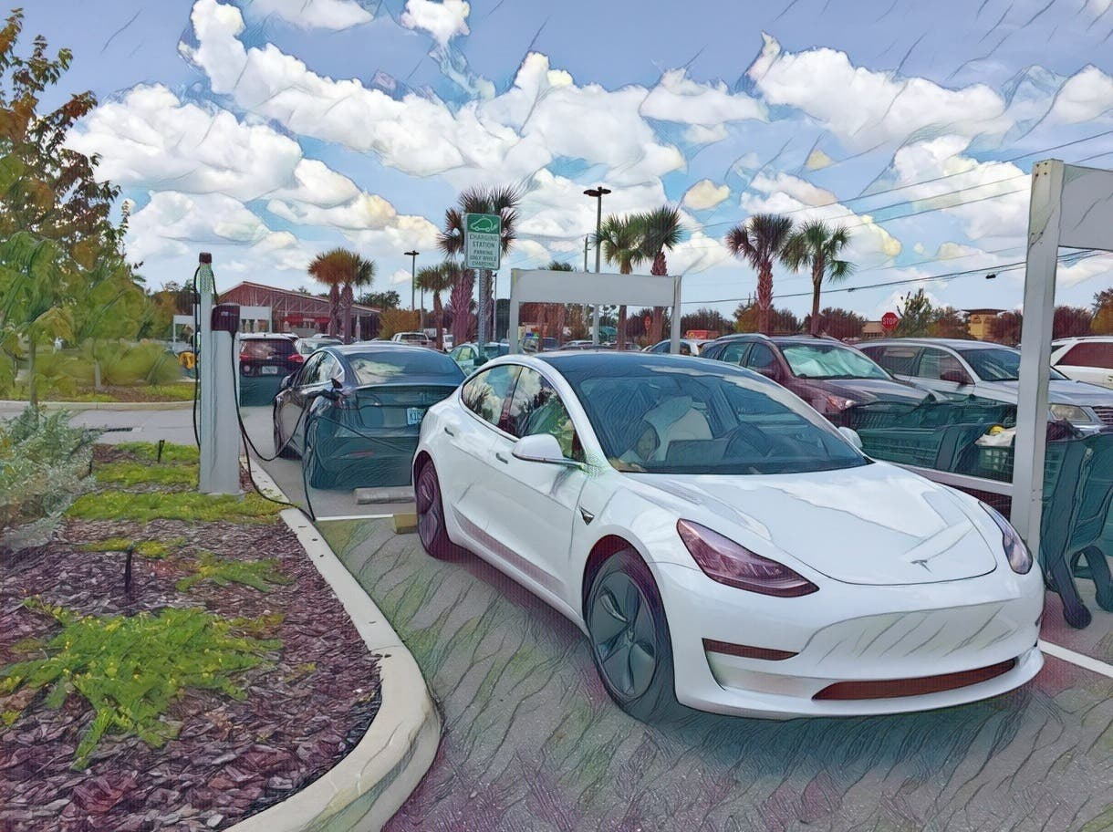 Why 2nd Half Of 2019 Will Be Better For Tesla Than 1st Half