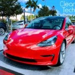 Tesla-Model-3-Performance-Red-Charging-Tesla-Destination-Chargers-Tesla-Fleet-Florida-Zach-Shahan-CleanTechnica