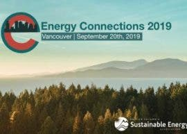 BC SEA Energy Connections 2019