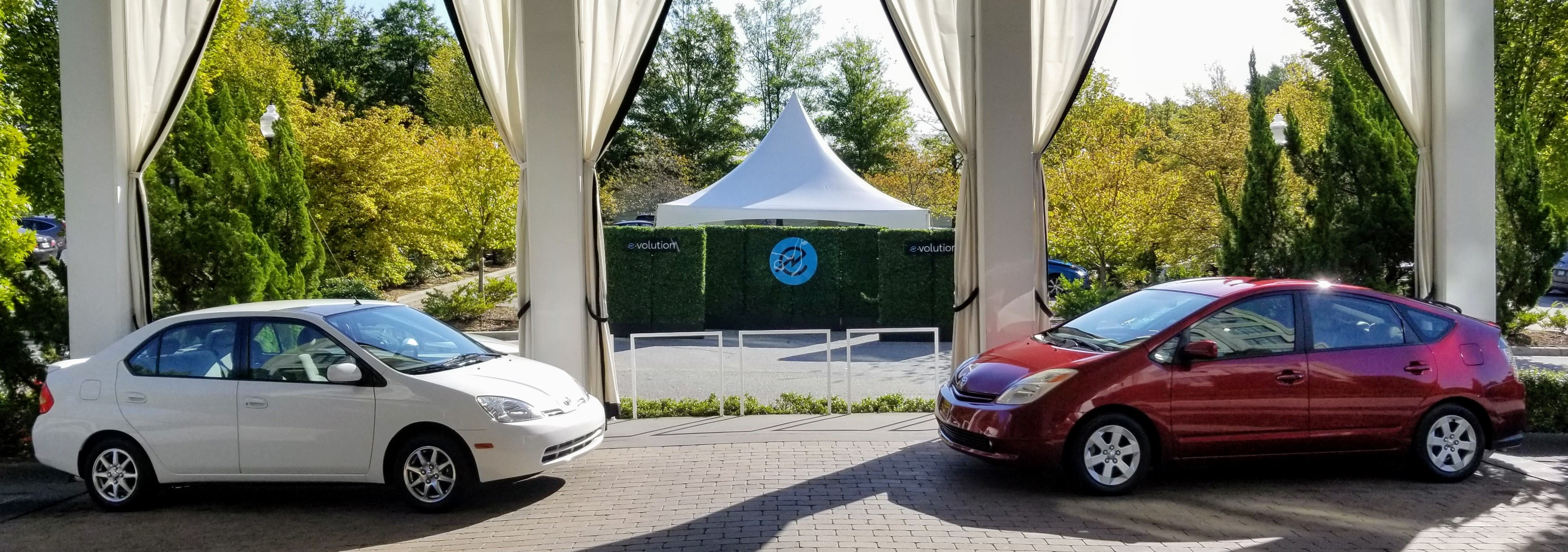 Opinion: Toyota NA CEO Bails Before Oncoming EV Iceberg