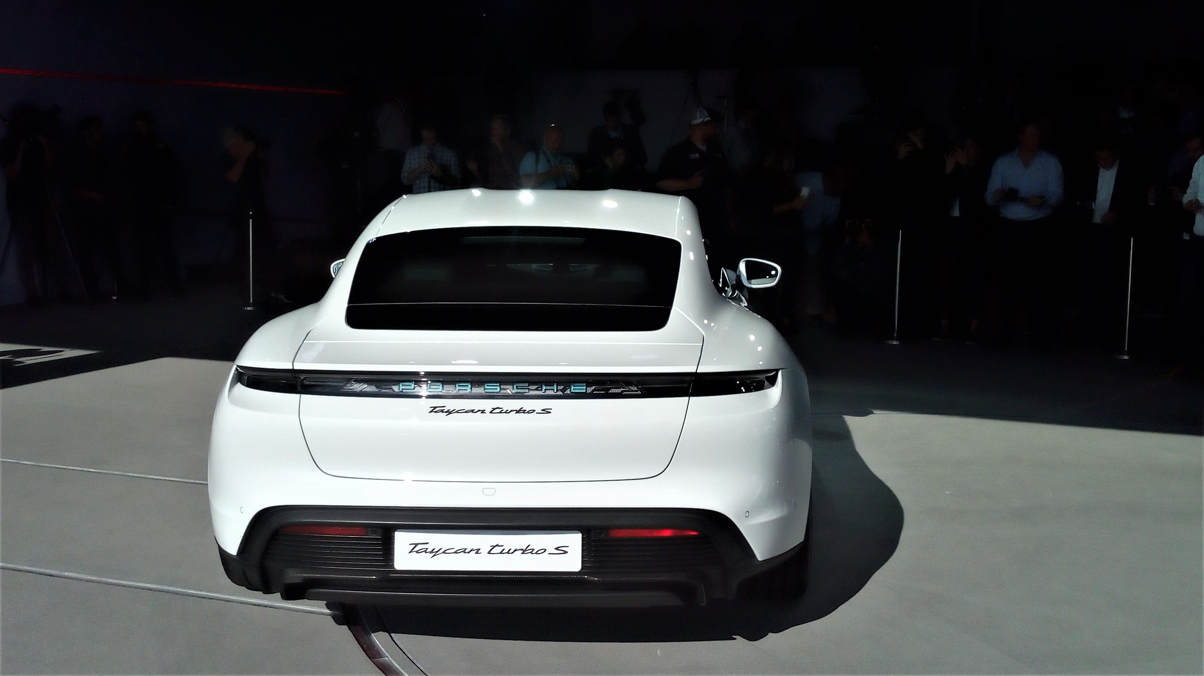 Porsche photo batch # 3 Images Ryan R. Mitchelll