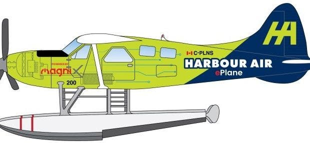 Harbour Air ePlane1 Photo: https://www.harbourair.com/seaplanes-to-eplanes-a-project-update/