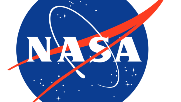 NASA logo https://en.wikipedia.org/wiki/NASA_insignia#/media/File:NASA_logo.svg