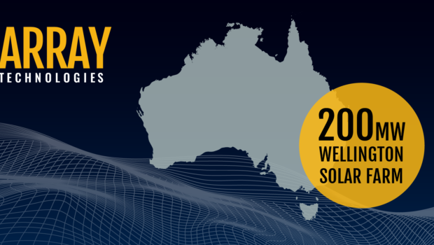 https://arraytechinc.com/array-technologies-selected-for-one-of-the-largest-bifacial-solar-projects-in-australia/