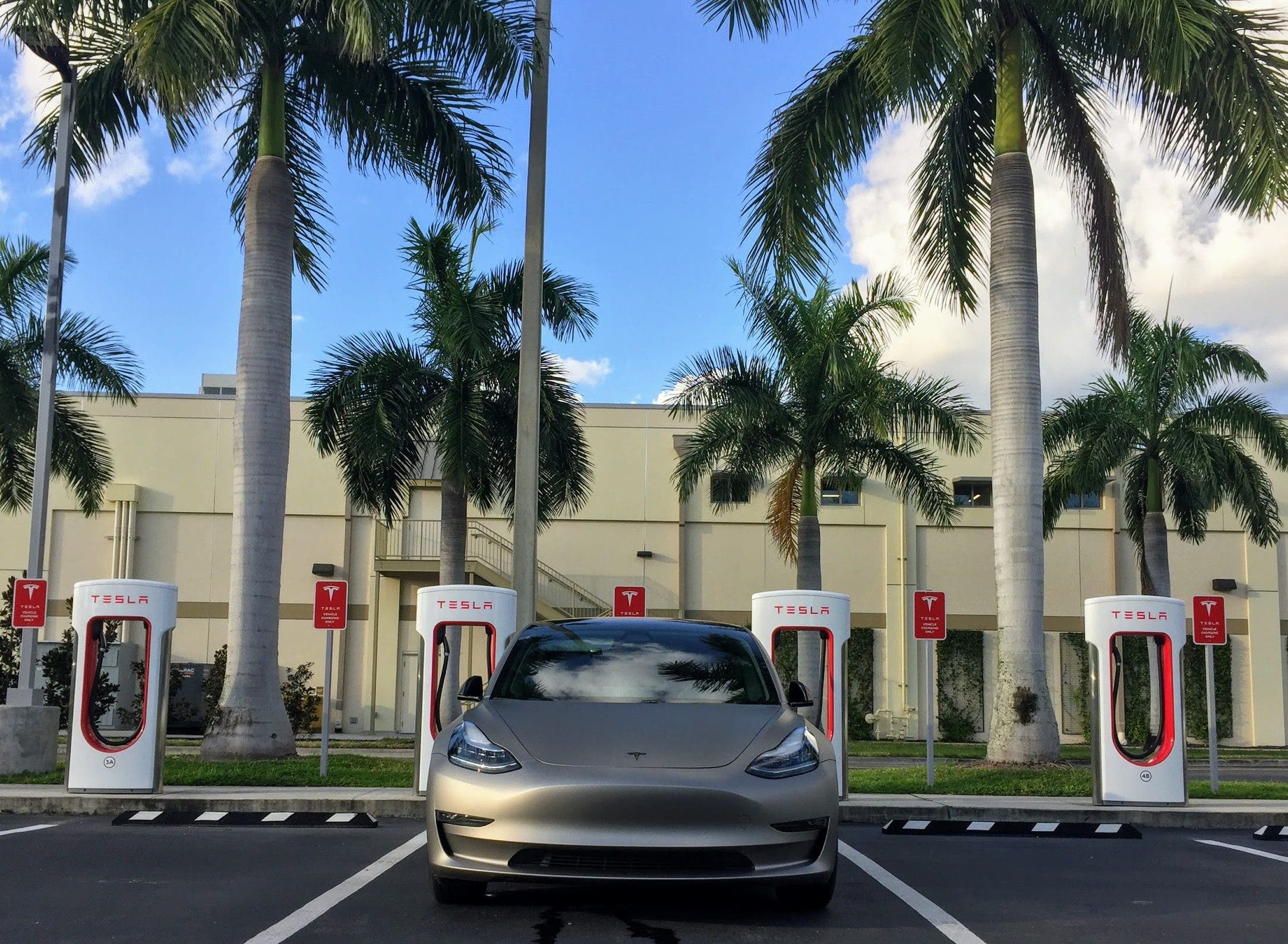 Nothing's Static: Significant Cost Drops Brought Us Tesla Model 3 — What Will Continued Cost Drops Mean For Tesla?