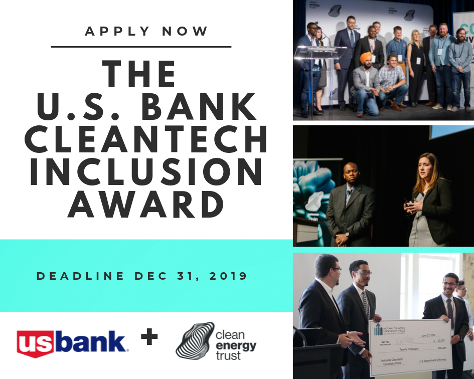 US Bank Cleantech Inclusion Award (2)