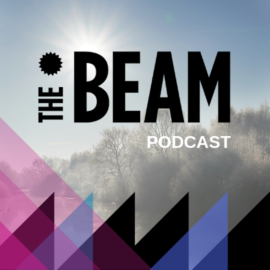 The Beam Podcast