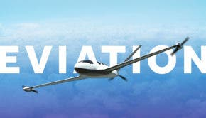 Eviation Alice teams up with Dassault Systemes 3DEXEPRIENCE Lab Photo: https://www.eviation.co/wp-content/uploads/eviation-homepage.jpg