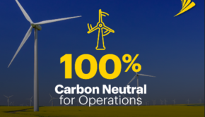 https://newsroom.sprint.com/sprint-goes-carbon-neutral-and-announces-new-environmental-goals.htm