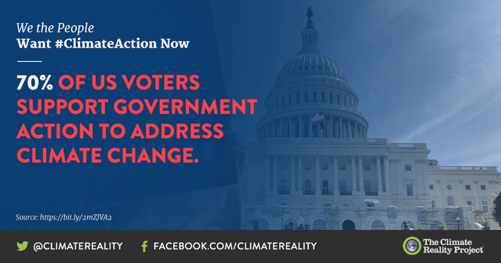 https://www.climaterealityproject.org/blog/20-reasons-why-2019-gave-us-climate-hope
