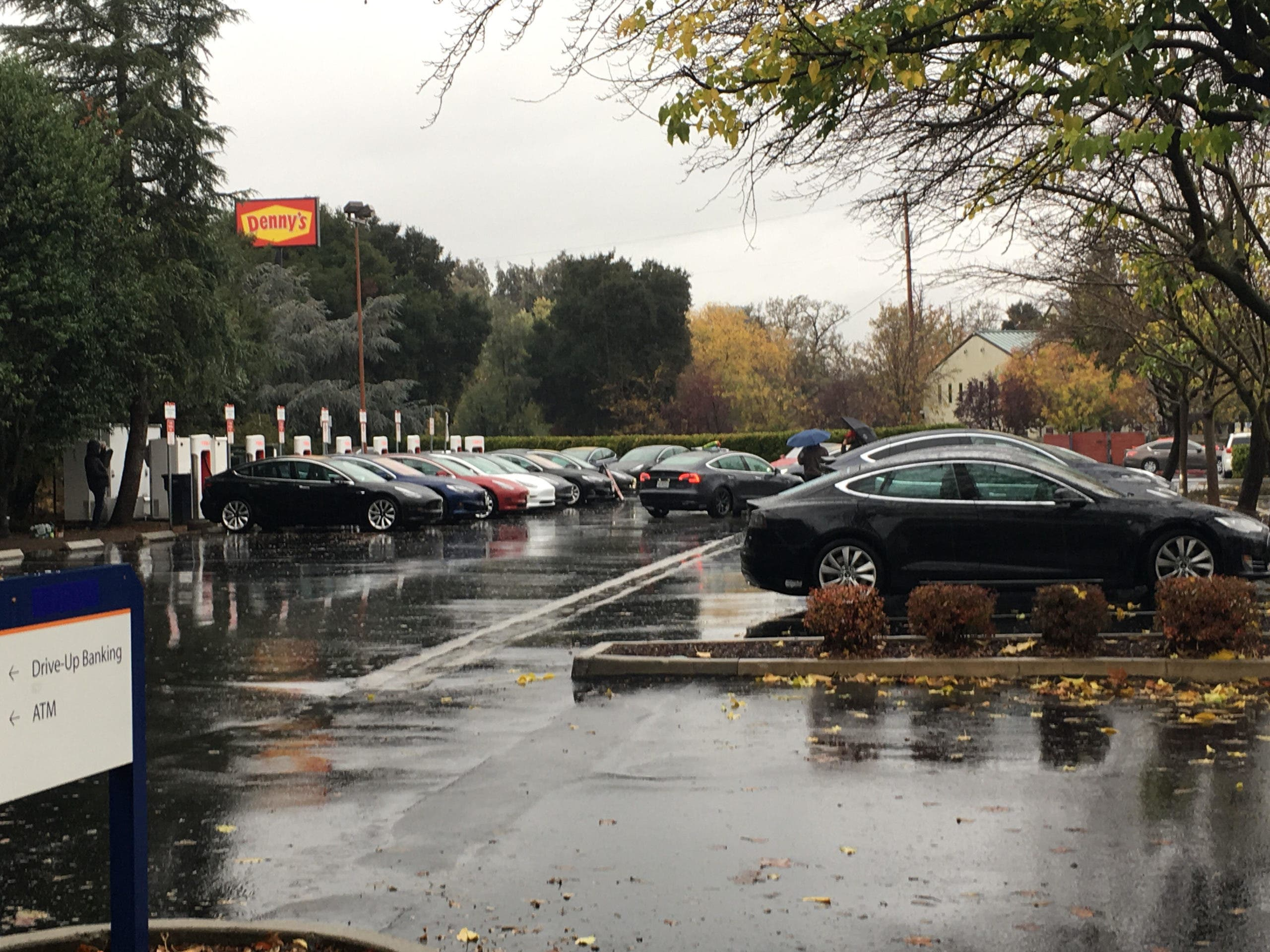 supercharger lines