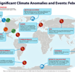 https://www.noaa.gov/news/earth-just-had-its-2nd-hottest-february-on-record