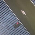floating solar in China