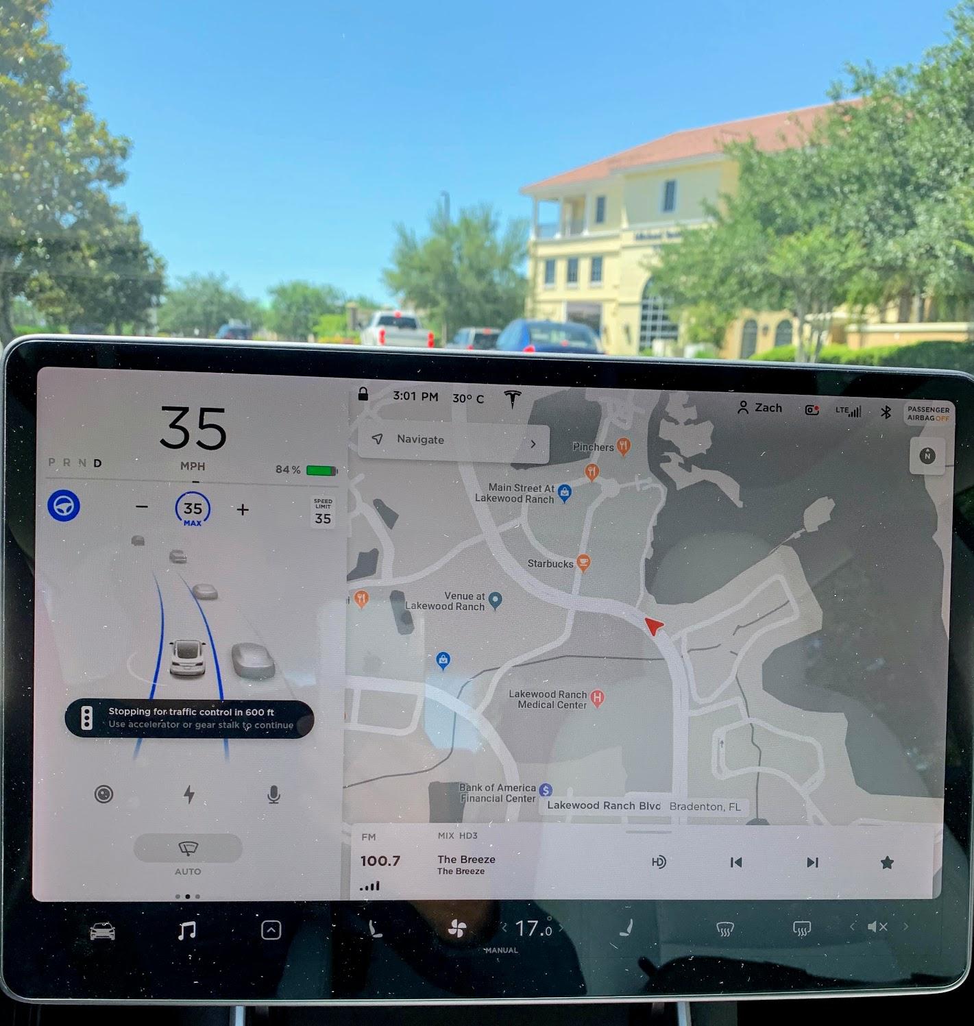 10 Ideas About What Happens After Tesla Releases Next Autopilot Update