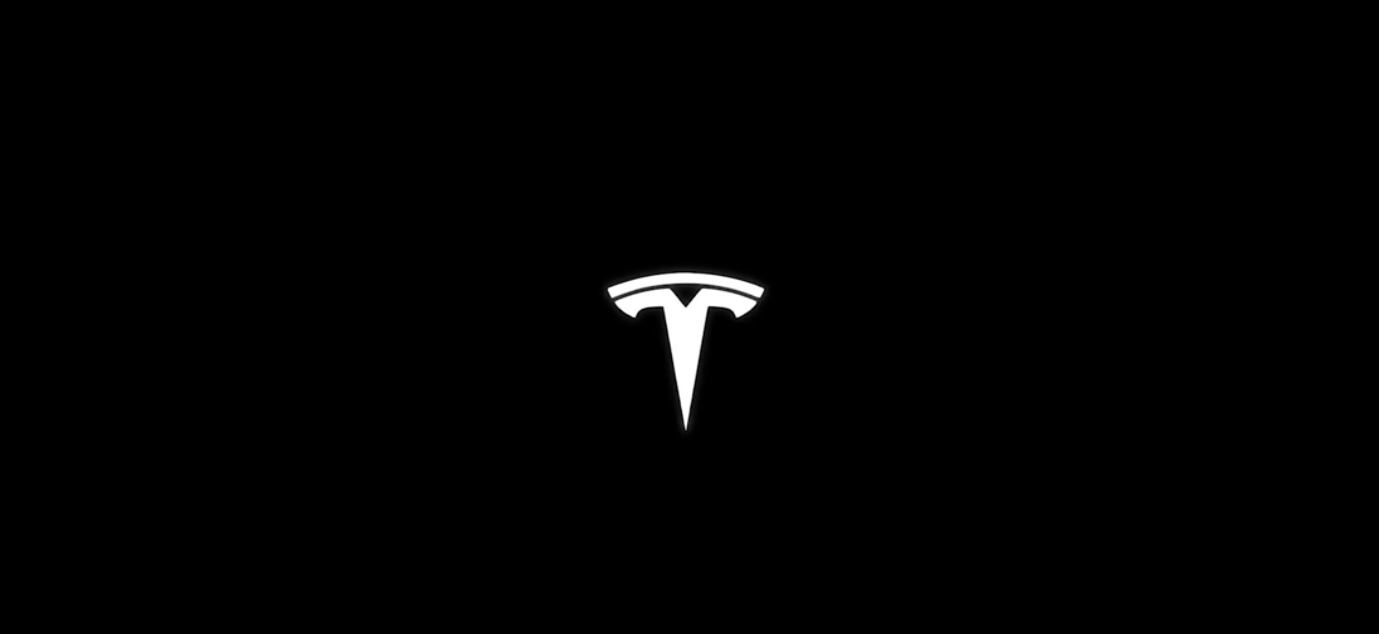 Tesla's Distinctions In Technology
