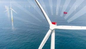 offshore wind energy new york