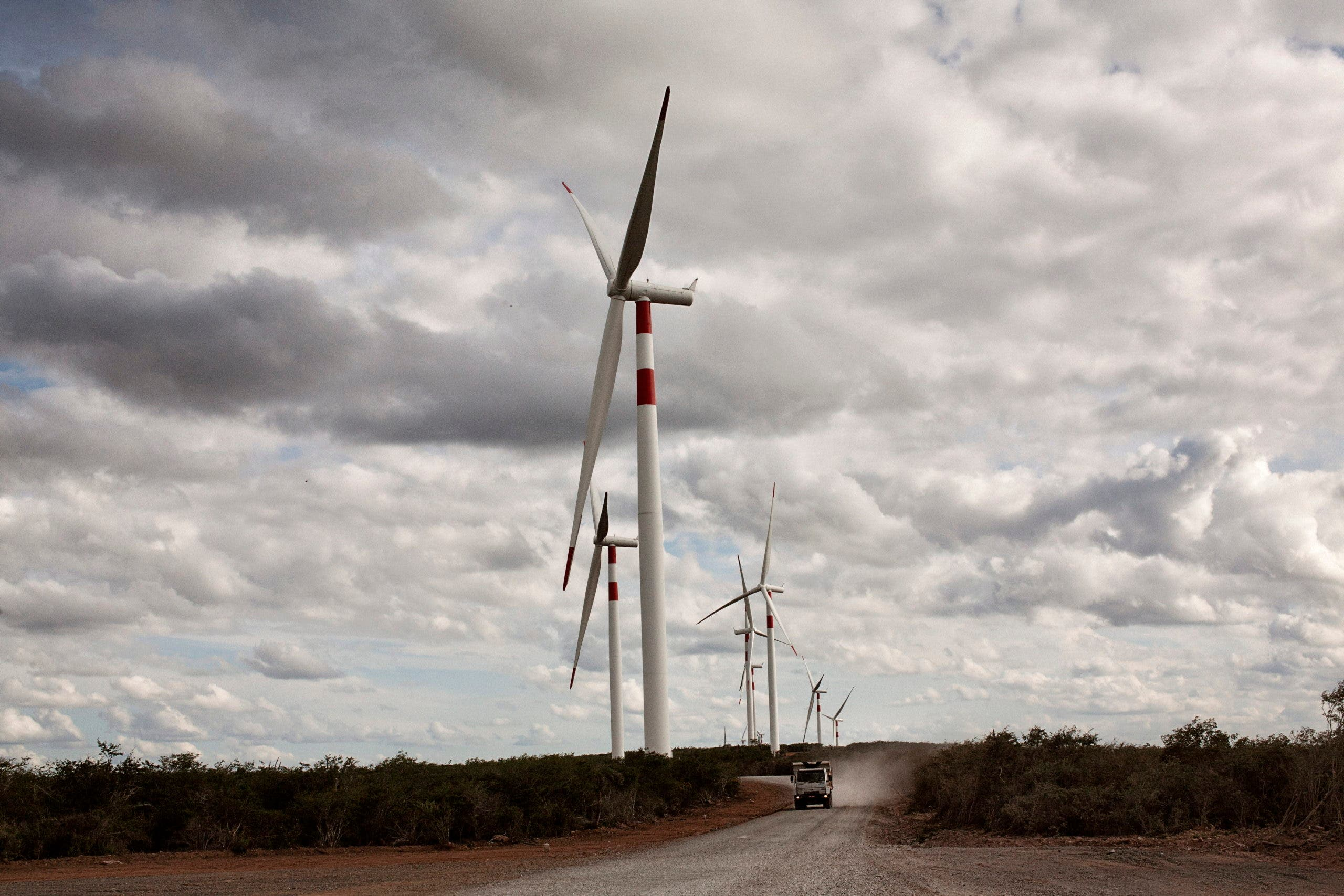 Enel Expands Renewable Energy Platform In US & Chile