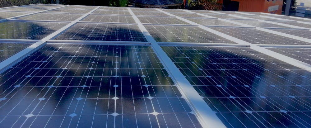 photo of Italians Can Now Install Rooftop Solar PV Systems For Free image