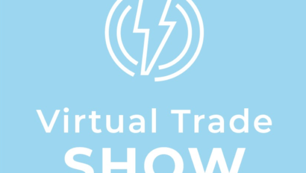 photo of Tune in Tuesday, November 24th: Sustainable Business Virtual Trade Show image