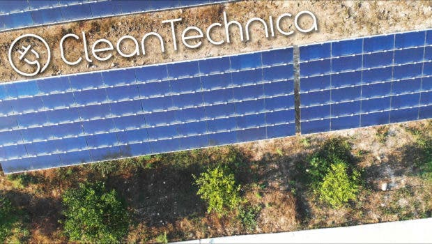 CleanTechnica-Solar-Panel-Farm-1-scaled watermark