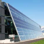 solar cells renewable energy