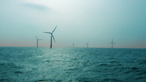 photo of Offshore Wind: Latest News on Turbines, State Action, & Markets from Coast to Coast image