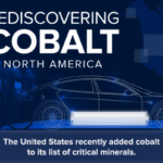 What Tesla and Cobalt Mining in Canada have in Common